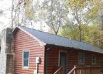 Foreclosed Home in Sevierville 37862 4014 WEARS COVE RD - Property ID: 3389973