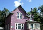 Lennox 57039 SD Property Details
