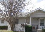 San Antonio 78203 TX Property Details