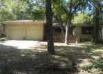 Foreclosed Home in Dallas 75227 7336 PIEDMONT DR - Property ID: 3390787
