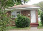 Foreclosed Home in Norfolk 23504 1048 LINDENWOOD AVE - Property ID: 3391373