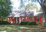 Foreclosed Home in Richmond 23231 5211 COXSON RD - Property ID: 3391496