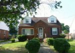 Foreclosed Home in Hampton 23669 635 NEWPORT NEWS AVE - Property ID: 3391633