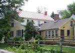 Hedgesville 25427 WV Property Details
