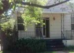 Cheyenne 82007 WY Property Details
