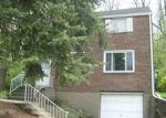 Pittsburgh 15235 PA Property Details