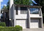 Foreclosed Home in Medford 97504 407 EASTWOOD DR - Property ID: 3393826