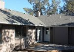 Bend 97701 OR Property Details