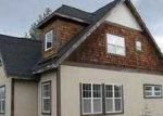 Foreclosed Home in Redmond 97756 5715 SW 58TH PL - Property ID: 3393912