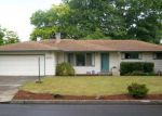 Foreclosed Home in Eugene 97404 2801 MAESNER ST - Property ID: 3394172