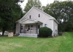 Foreclosed Home in Mogadore 44260 3958 VIRGIL ST - Property ID: 3394679