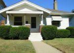 Dayton 45404 OH Property Details