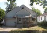 Dayton 45417 OH Property Details