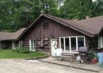 Foreclosed Home in Ashtabula 44004 2651 PLYMOUTH GAGEVILLE RD - Property ID: 3395728
