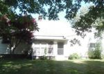 Foreclosed Home in Ashtabula 44004 3531 FARGO DR - Property ID: 3395733