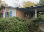 Foreclosed Home in Oxford 27565 117 WARD AVE - Property ID: 3396166