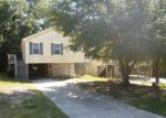 Foreclosed Home in Kill Devil Hills 27948 104 LANCER CT - Property ID: 3396380