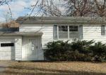 Omaha 68157 NE Property Details