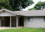 Foreclosed Home in Branson 65616 2 ASH CT - Property ID: 3398487