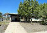 Foreclosed Home in San Antonio 78227 191 SHADOW VALLEY DR - Property ID: 3398665