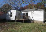 Saint Louis 63137 MO Property Details