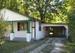 Foreclosed Home in Springfield 65802 2638 W MONROE ST - Property ID: 3400065