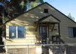 Foreclosed Home in Klamath Falls 97601 243 NEVADA ST - Property ID: 3401221