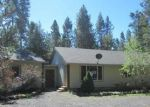 Bend 97707 OR Property Details