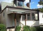 Pittsburgh 15211 PA Property Details