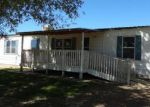 Foreclosed Home in Cedar City 84721 3679 N 2800 W - Property ID: 3402448