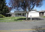 Foreclosed Home in Longview 98632 3414 MEMORIAL PARK DR - Property ID: 3403215