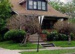 Detroit 48205 MI Property Details