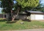Foreclosed Home in Redding 96002 2620 ROSEBUD LN - Property ID: 3404471