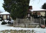 4936 STATE RD