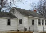 Foreclosed Home in Hillsdale 49242 120 LUMBARD ST - Property ID: 3409641