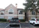 Foreclosed Home in Tampa 33647 9481 HIGHLAND OAK DR UNIT 707 - Property ID: 3411437