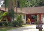 Foreclosed Home in Apollo Beach 33572 534 RED MANGROVE LN - Property ID: 3411442