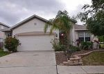 Foreclosed Home in Apollo Beach 33572 6803 GUILFORD CREST DR - Property ID: 3411472