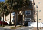 Foreclosed Home in Tampa 33647 15215 AMBERLY DR APT 205 - Property ID: 3411508