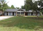 Foreclosed Home in Mobile 36605 2409 ROBIN HOOD DR - Property ID: 3411924