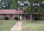 Foreclosed Home in Cottondale 35453 5101 GOLDEN ACRES DR - Property ID: 3411954