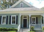 Foreclosed Home in Mobile 36607 123 ITEM AVE - Property ID: 3411994