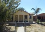 Foreclosed Home in Arvin 93203 133 LAUREL AVE - Property ID: 3412184