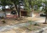 Foreclosed Home in Fresno 93710 6430 N FRESNO ST - Property ID: 3412199