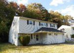 Foreclosed Home in Waterbury 06705 45 TOWNSEND AVE - Property ID: 3412288
