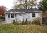 Foreclosed Home in Waterbury 06708 24 MALMALICK AVE - Property ID: 3412295