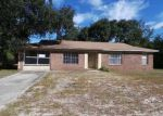 Foreclosed Home in Pensacola 32506 12576 PROSPERO DR - Property ID: 3412324