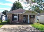 Foreclosed Home in Pensacola 32526 4027 GLENWAY DR - Property ID: 3412379