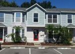 Foreclosed Home in Winter Springs 32708 557 SHADOW GLENN PL - Property ID: 3412518