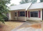 Foreclosed Home in Cartersville 30120 147 MAYFLOWER CIR - Property ID: 3412549